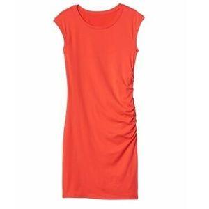 ❗️NWT❗️| Athleta | Carefree tee dress. Size XXS.